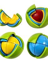 Игрушки Для мальчиков Развивающие игрушки Обучающая игрушка Игрушки для изучения и экспериментов Круглый