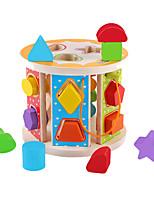 Конструкторы Playsets автомобиля Для получения подарка Конструкторы Оригинальные и забавные игрушки Игрушки 5-7 лет 8-13 лет от 14 лет