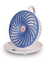Yy wt8027 usb мини вентилятор мини вентилятор usb вентилятор настольный usb небольшой вентилятор складной настенный ветер