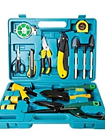 HOLD® 010504 16PC Homeowner's Tool Kit