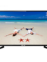 SAST 7322 32 inch Smart Liquid Crystal TV LED Android with Wall Hanger