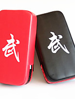 Punch Mitts Boxing PU-