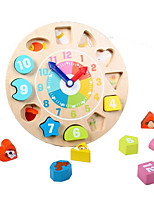 Building Blocks Stacking Games For Gift  Building Blocks Circular 2 to 4 Years 5 to 7 Years 8 to 13 Years Toys