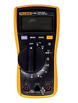 Multímetro digital handheld fluke-115c / 1