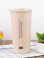 400ml Wheat Stalk Coffee Cup Readily Cup