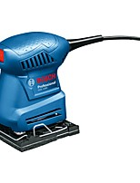 Bosch gss 1400 ponceuses