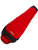 Sleeping Bag Liner Mummy Bag Single 0-14 Polyester80 Hiking Camping Traveling Portable