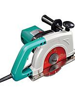 DCA-Stone Cutting Machine Z1E-FF02-180
