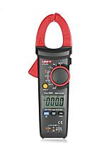 Unisys 400a серия измерительных клещей ut213c