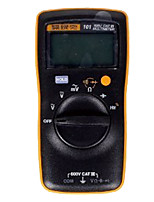 FLUKE FLUKE-101 Digital Pocket Multimeter / 1