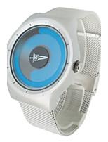 Муж. Модные часы электронные часы Китайский Кварцевый PU Группа Черный Белый