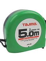 Tajima jlock 5m fita métrica 19-50 5m