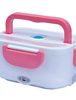 Kitchen Plastic Rice Warm Box