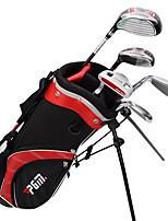 PGM Golf Club Boy Practice Half a Set of Stem for Beginners