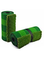 Golfe artificial verde golfe acessórios