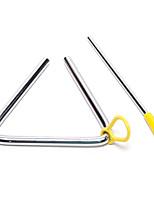 Jouet Educatif Triangle Loisirs Métal Unisexe