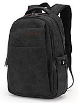 20 L mochila Acampar e Caminhar Viajar Vestível Respirável Á Prova de Humidade