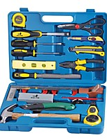 HOLD® 010311 20PC Homeowner's Tool Kit