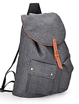 Moda ombro laptop bag se encaixa sob 15 polegadas laptop / notebook / macbook / ultrabook / chromebook computadores