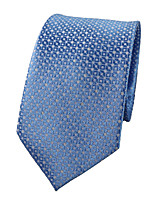 Men's Business Professional  Tie (7.5CM)