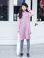 Women's Thin Solid Color Legging