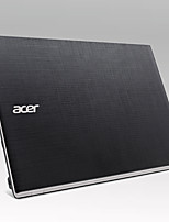 ACER Ordinateur Portable 15.6 pouces Intel coreM Quad Core 4Go RAM 500 GB disque dur Windows 10 Intel HD 2GB