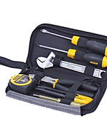 Stanley 90-596N-23 Household Hand Tools Set 7 Sets of Sets / 1 Set