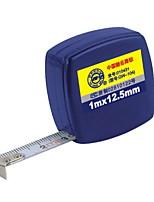 Большой wall seiko 04 серия черный квадратный корпус метрическая кнопка кнопка подарок лента 1m * 12.5mm (gw-104)