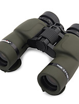 Boshile® 10X36 mm Binoculars Waterproof Roof Prism Night Vision BAK4 Fully Multi-coated 140m/1000m Central Focusing Wide-Angle