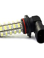 9006 hb4 светодиодная противотуманная фара
