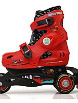 Inline-Skates für Kinder Wasserdicht Komfortabel Einstellbar
