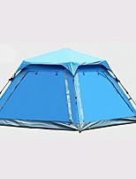 2 personnes Unique Une pièce Tente de campingCamping Voyage