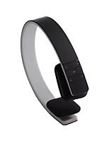 lc8200 sienellä langattoman Bluetooth-stereokuulokkeet iPhone 6 Samsung puhelin