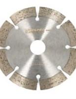 Wan Kebao Sinter Normal Dry Plate 110 * 1.2/1.8 * 12 * 20