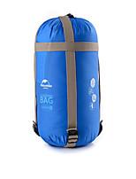 Sleeping Bag Rectangular Bag Single 0 Hollow Cotton85 Camping Portable Keep Warm