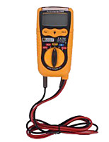 Chauvin Armoux C.A702 Economical Pocket Multimeter / 1