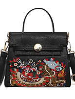 Women's Beautiful Casual  Shoulder Bag