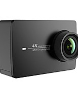 Original Xiaomi Xiaoyi YI 4K 2Action Camera 2.19 Retina Screen Ambarella A9SE75 Sports Camera International Edition