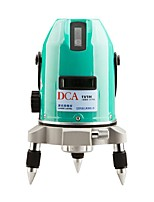 DCA- Laser Wire Laying Instrument FF-21/1 Platform