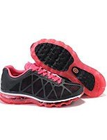 Hiking Shoes Running Shoes Unisex Breathable Air Mattresses/Air Shoes Comfortable Outdoor Performance Running/Jogging Leisure Sports