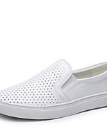 Calcanhar chunky ocasional do plutônio do inverno de mary jane das botas das mulheres
