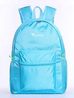 30 L mochila Compacto