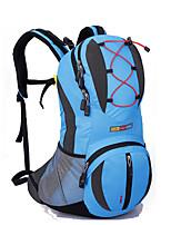 22 L Rucksack Wasserdicht Stoßfest tragbar