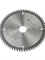 Bosch 6-дюймовая пильная дисковая пила - 160 x t60 зубчатая рейка / 1