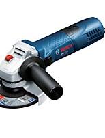 Bosch 5 Inch Angle Grinder 720W Polisher GWS 7-125