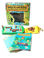 Toys Games & Puzzles Toys Plastic