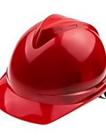 Sata v верхний стандартный тип защитный шлем