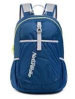 22 L рюкзак Многофункциональный Синий
