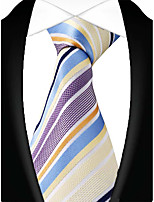 3 kinds Men's Tie Necktie