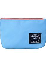 Travel Luggage Organizer / Packing Organizer Toiletry Bag Cosmetic Bag Travel Storage Portable